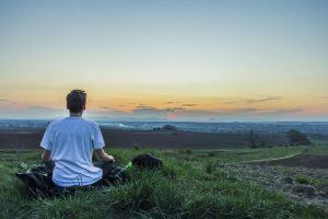 Le Jeûne – Partie I : Quels sont ses effets sur la santé?